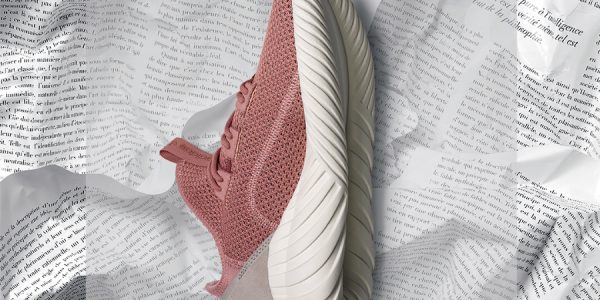 adidas Originals Releases Three New Tubular Doom Models