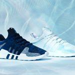 adidas Originals by Parley – EQT Support ADV CK