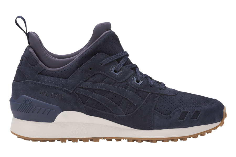 ASICS TIGER GEL-LYTE MT (Peacoat)