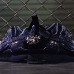 Sneaker Releases in October 2017 - Title