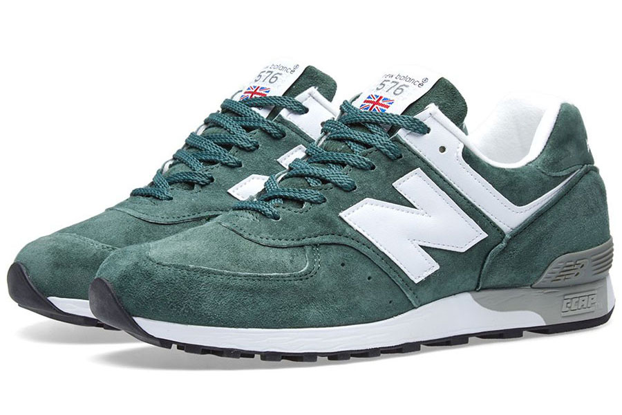 new balance outlet new orleans