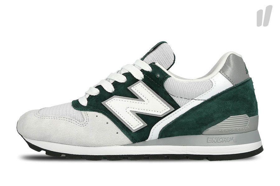 New Balance Made In USA M996 CEPA