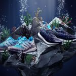 Packer x Solebox x adidas Consortium Sneaker Exchange