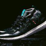 Sneaker Releases November 2017 - adidas Consortium Sneaker Exchange x Packer x Solebox (UltraBOOST Mid)