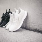 A Ma Maniere x Invincible x adidas Consortium Sneaker Exchange