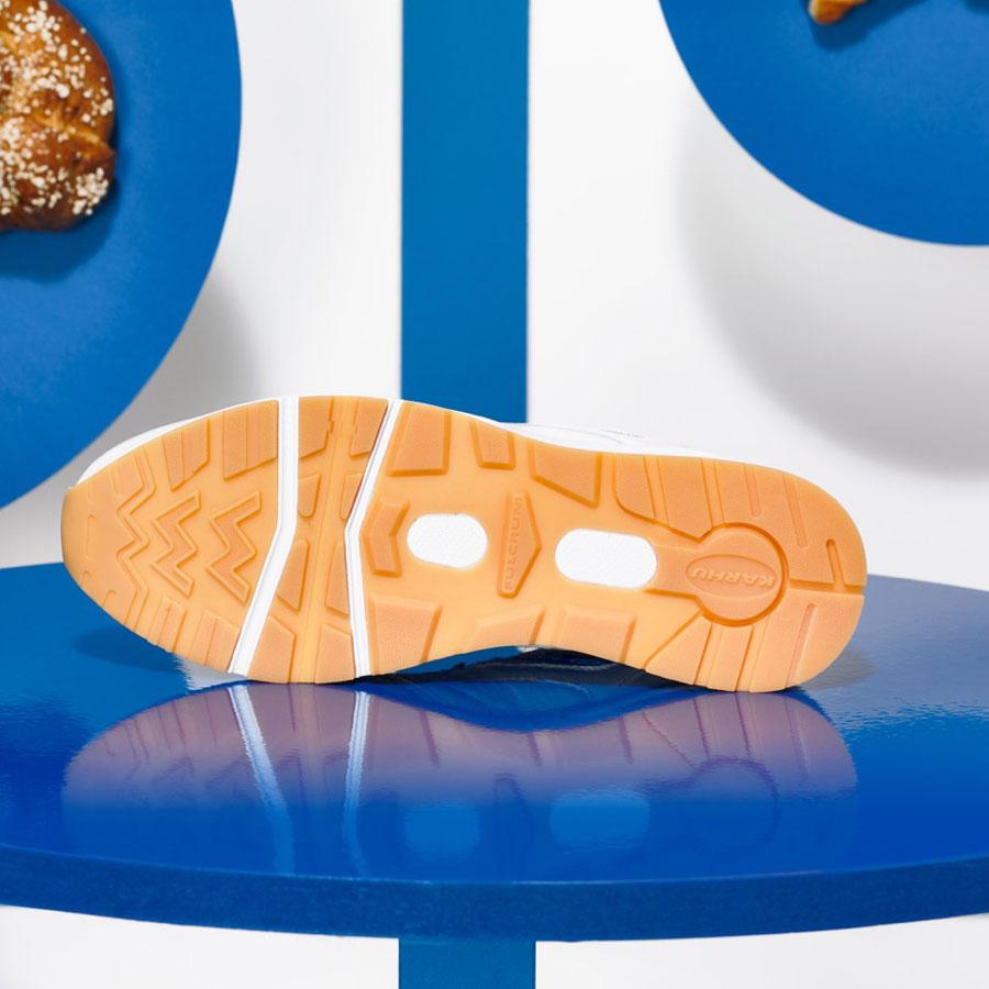 colette x Karhu Fusion 2.0 Breaking Bread - Outsole