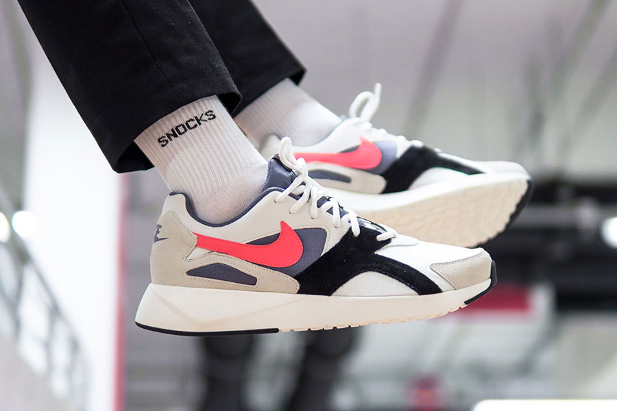 Sneakers for Less Than 100 € - Nike Pantheos OG