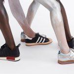 Hender Scheme x adidas 2018 Collection