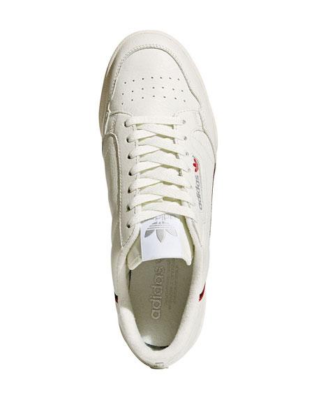 adidas Continental 80 Rascal White Tint (B41680) - Top