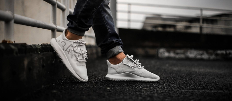 adidas Tubular Shadow –Release Overview