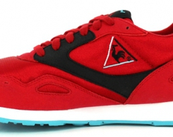 24 Kilates x Le Coq Sportif Flash