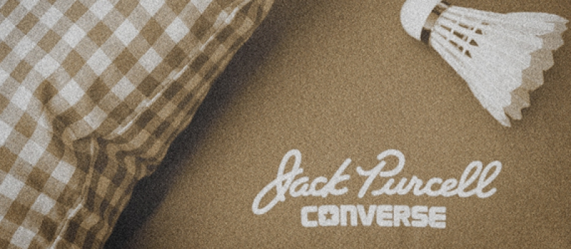 Jack Purcell Soiree in Berlin Recap