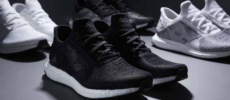 Futurecraft Tailored Fibre – adidas