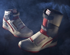 The Reebok Alien Stomper Is Back In Hi and Mid