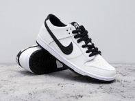 """Nike SB Is Keeping The Latest Colorway Of The """"IW"""" Dunk Low Pro Simple"""