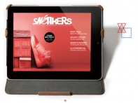 Sneakers iPad Version OUT NOW