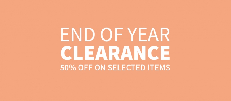 SNEAKER DEAL OF THE DAY – END OF YEAR SALE AT MATE