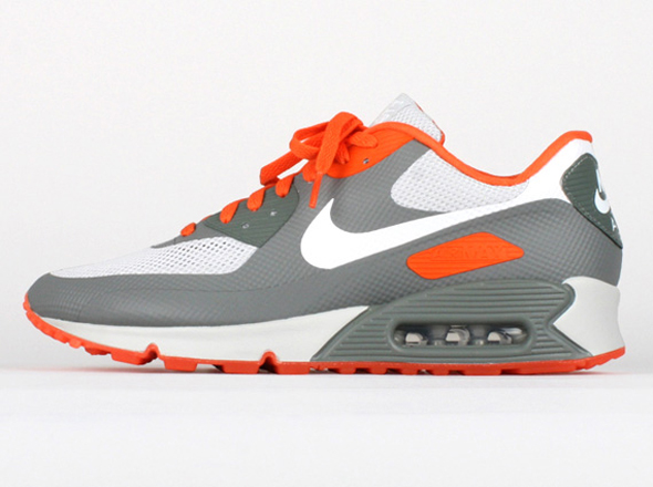 ID] Nike Air Max : Sneakers