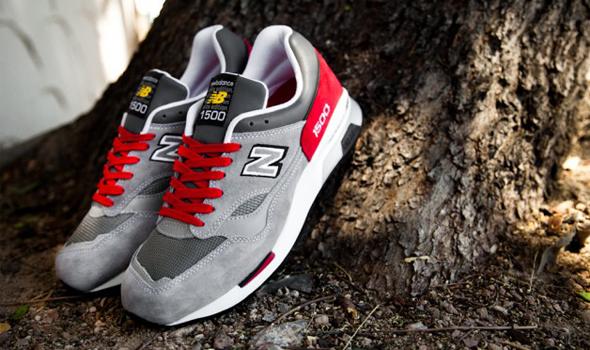 NB1500RG2
