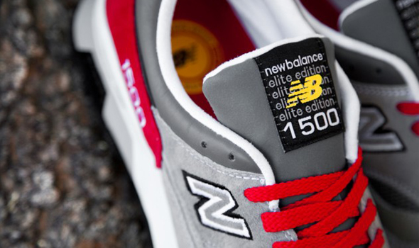 NB1500RG4