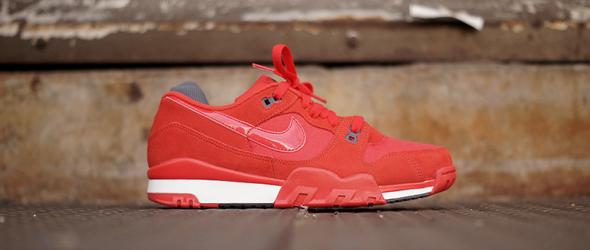 NikeTrainerPimento0