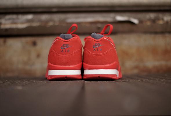 NikeTrainerPimento2