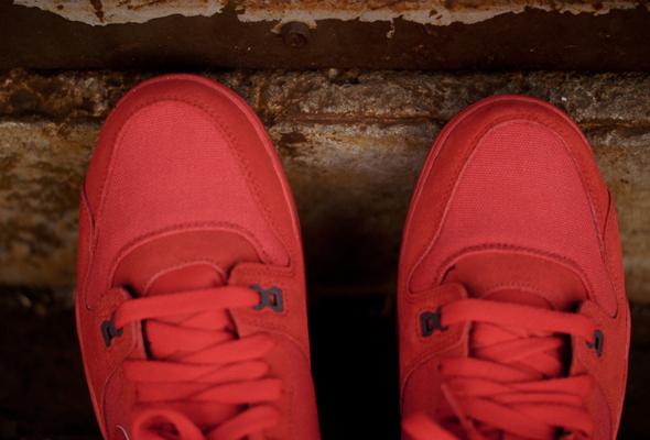 NikeTrainerPimento4