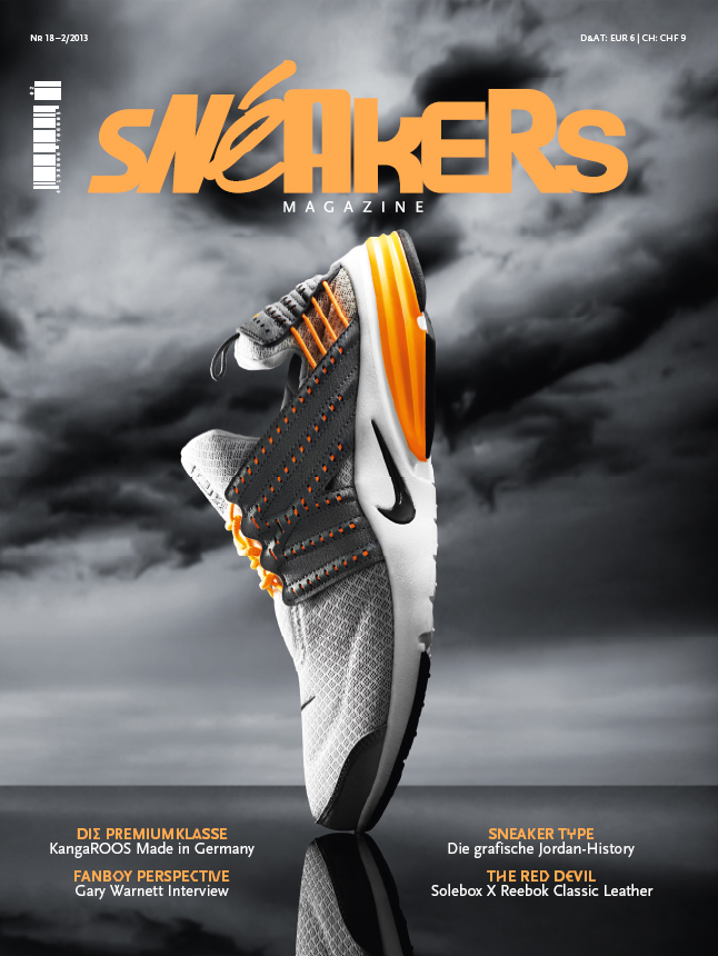 SN18_COVER_