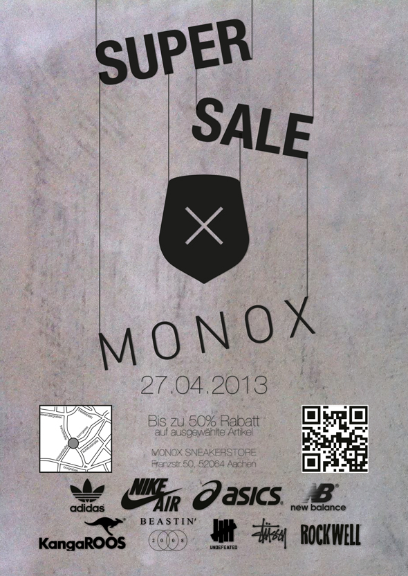 poster_sale.indd