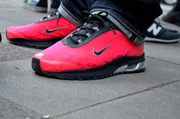On_Feet1