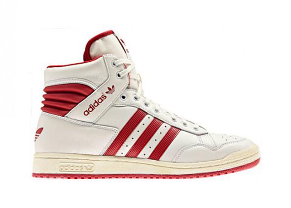 adidas-originals-pro-conference-hi-4-570x407
