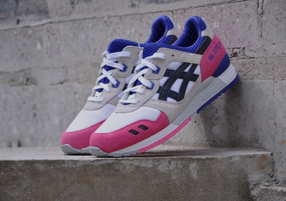 asics-gel-lyte-3-fall-winter-2013-1-630x442