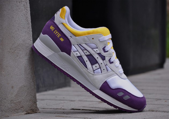 asics-gel-lyte-3-fall-winter-2013-2-630x442
