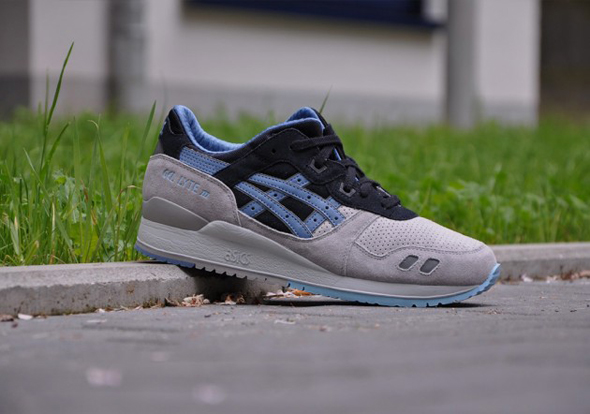 asics-gel-lyte-3-fall-winter-2013-3-630x442