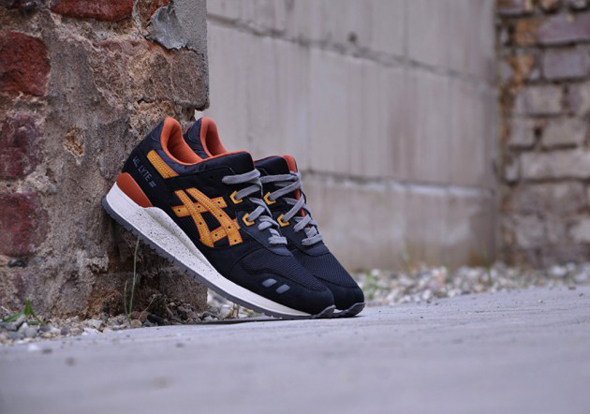 asics-gel-lyte-3-fall-winter-2013-4-630x442