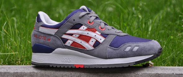 asics-gel-lyte-3-fall-winter-2013-5-630x442