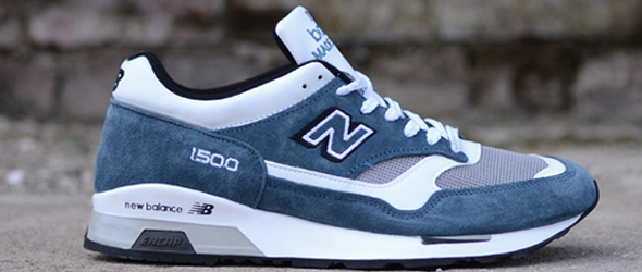 new-balance-fall-winter-2013-made-in-england-m1500-01
