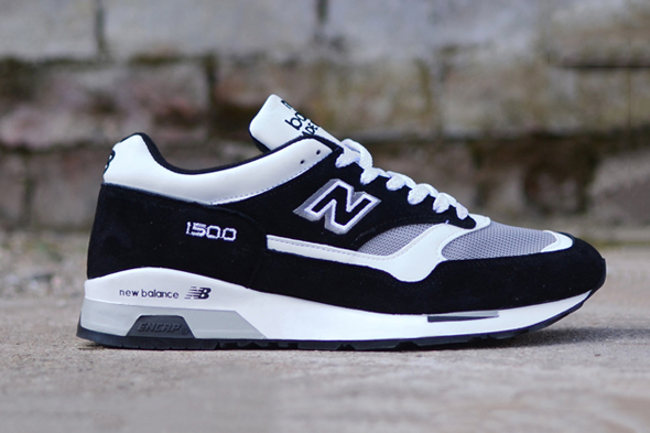 new-balance-fall-winter-2013-made-in-england-m1500-02