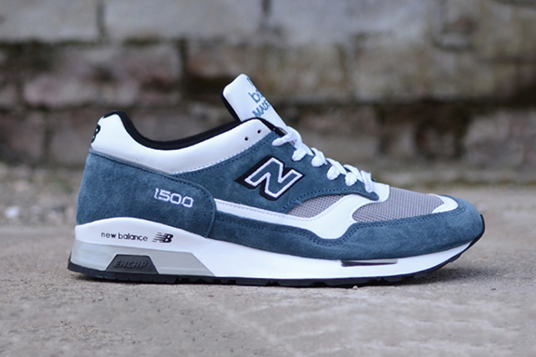 new-balance-fall-winter-2013-made-in-england-m1500-03