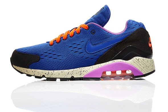 nike-air-max-180-em-beaches-of-rio-collection