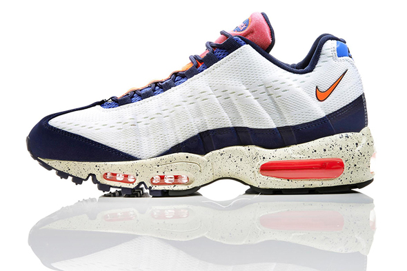 nike-air-max-95-em-beaches-of-rio-collection
