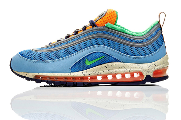 nike-air-max-97-em-beaches-of-rio-collection