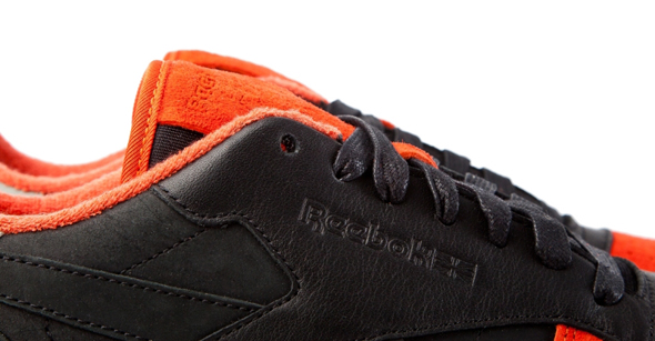 solebox-reebok-classic-leather-release-date-02