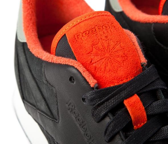 solebox-reebok-classic-leather-release-date-03