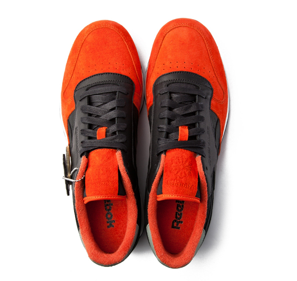 solebox-reebok-classic-leather-release-date-05