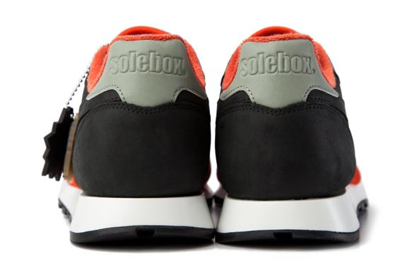 solebox-reebok-classic-leather-release-date-06