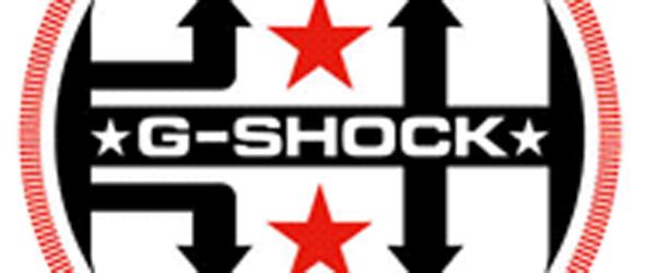 BOLD_G-SHOCK_30thAnniversary_logo-1