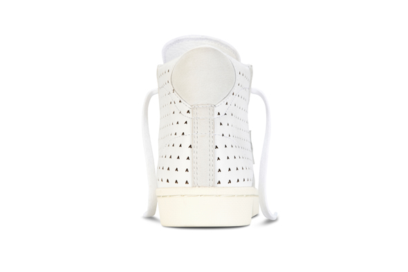 Converse_x_Ace_Hotel_Pro_Leather_1