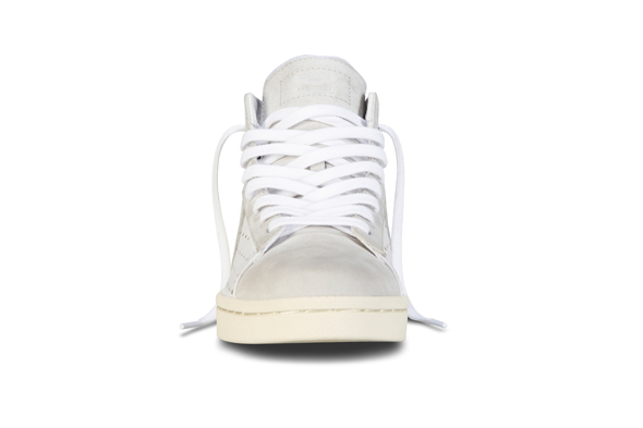 Converse_x_Ace_Hotel_Pro_Leather_2