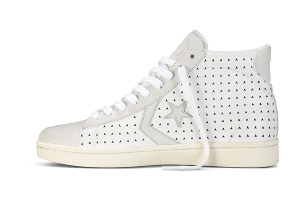 Converse_x_Ace_Hotel_Pro_Leather_3